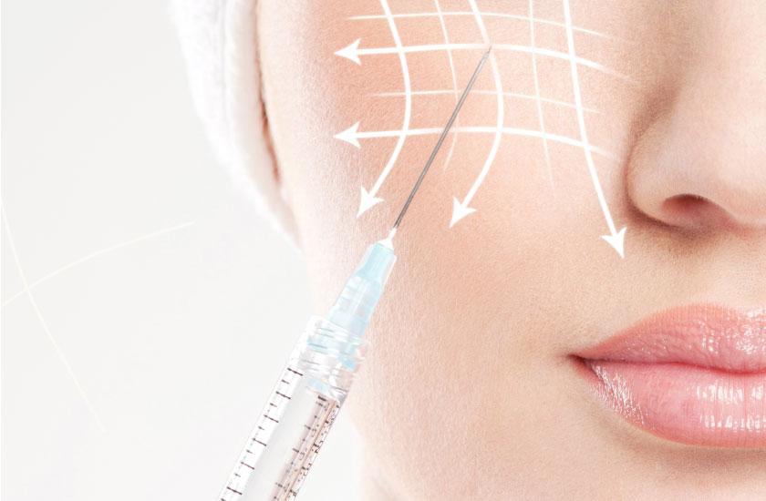 Botox Prices London