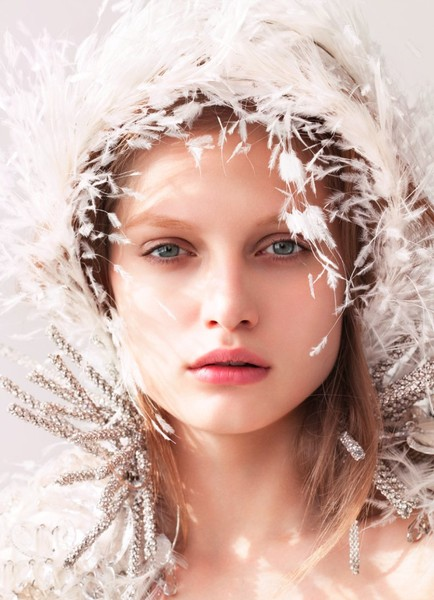 5 Tips To Boost Your Autumn Skincare