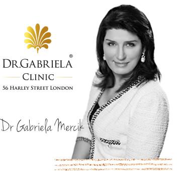 Dr Gabriela 2