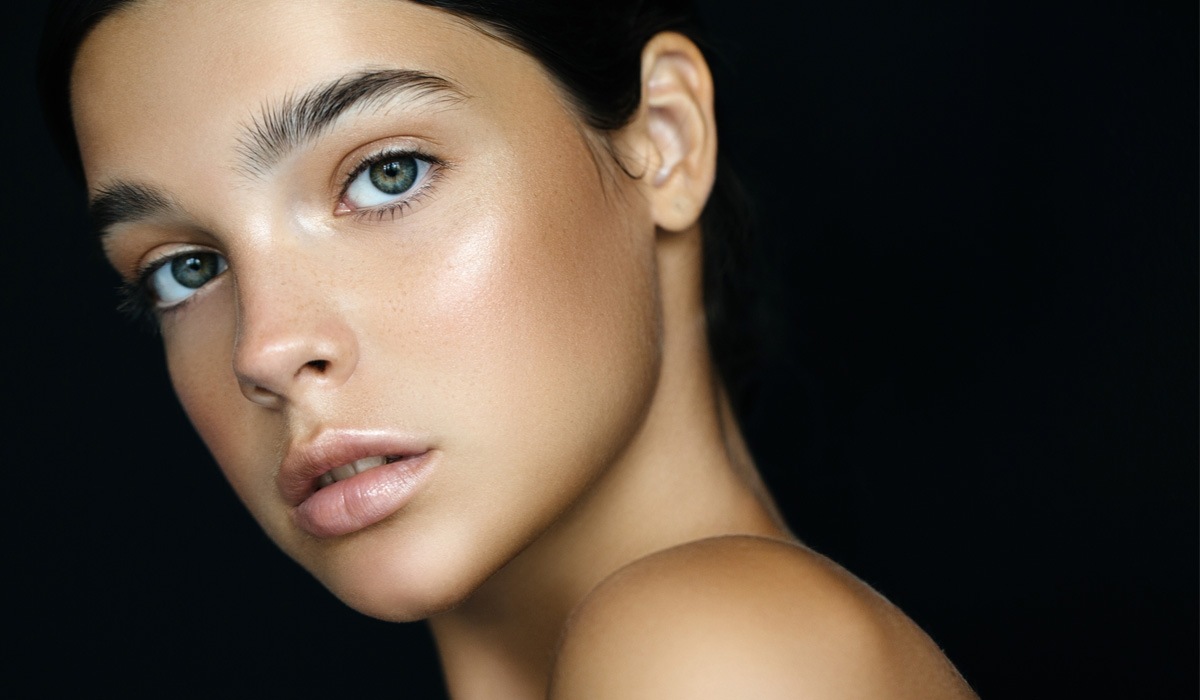 Six Skincare Myths Debunked