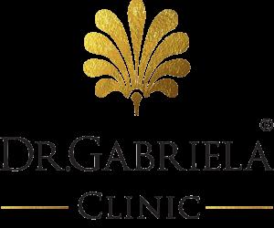 dr Gabriela harley street -2a1 logo